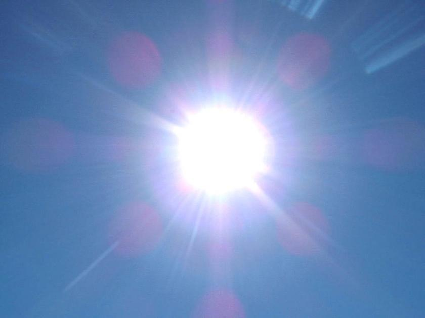 First Fatalities in Southwestern Heatwave