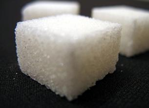 High Blood Sugar Necessary for Tumor Growth and Immune System Evasion