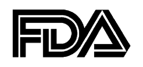 FDA Panel Votes to Loosen Restrictions on Controversial Diabetes Drug Avandia