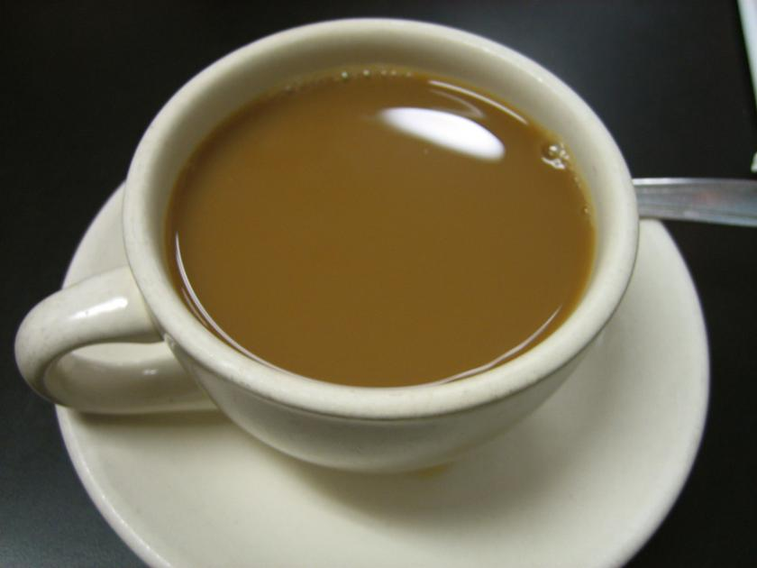 Coffee Prevents Diabetes, Oral Cancers, And Other Diseases