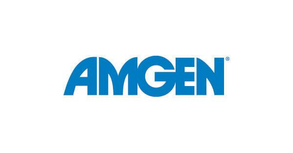 Amgen S Experimental Ovarian Cancer Drug Trebananib Shows Positive Results In Late Stage Clinical Trials
