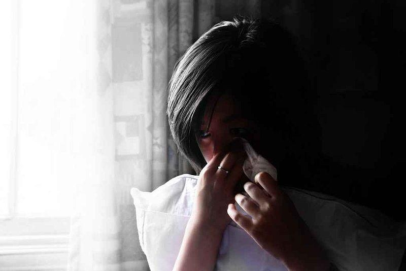 Researchers Develop First Test to Accurately Evaluate Motivations Behind Suicide