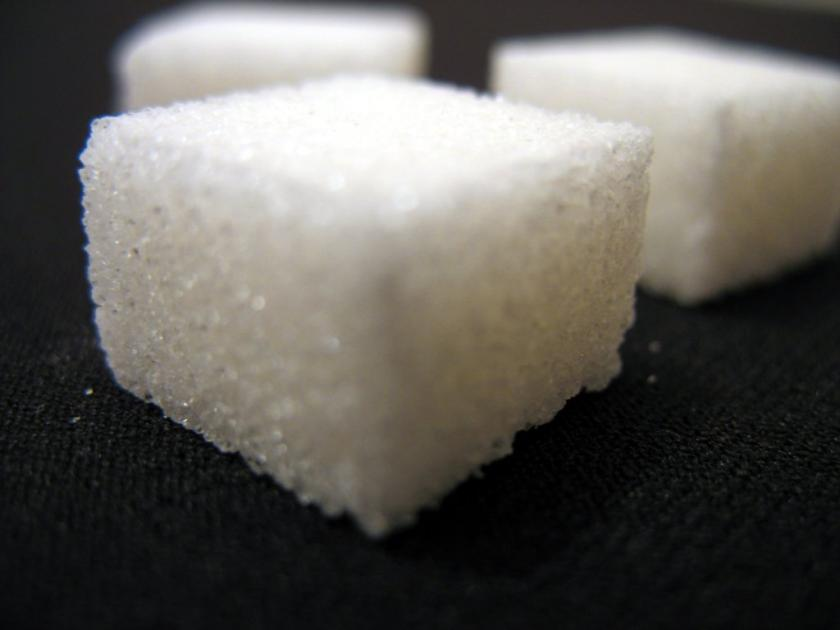 New Tool Improves Estimation Of Dietary Intake Of Sugar