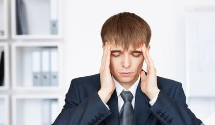 Physical Effects of Workplace Aggression: The Toll Bullying Takes On Your Mind And Body