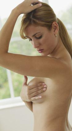 Working 'Graveyard' Shift Linked To Breast Cancer Risk