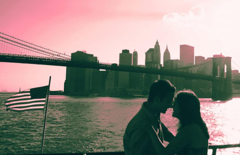 Long-Distance Relationships Encourage Stronger Communication