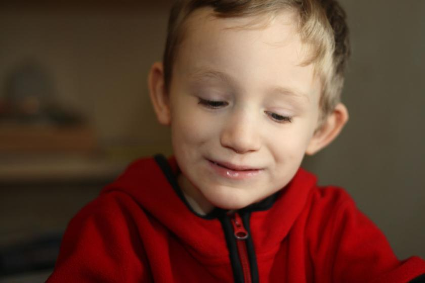 A Case For Separating Asperger's Syndrome From Autism Spectrum Disorder