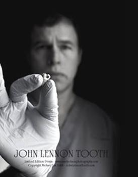 tooth lennon