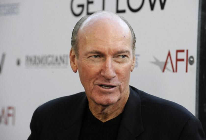 ed lauter interviewed lauter net worth, ed lauter movies, ed lauter imdb, ed lauter find a grave, ed lauter the office, ed lauter bio, ed lauter the longest yard, ed lauter x files, ed lauter daughter, ed lauter biography, ed lauter films, ed lauter the longest yard 2005, ed lauter mesothelioma, ed lauter star trek, ed lauter height, ed lauter talladega nights, ed lauter interview, ed lauter tv shows, ed lauter actor, ed lauter wiki