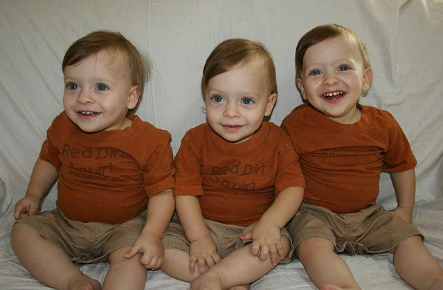 Multiple Births Up To 20 Times More Expensive Than Single ...