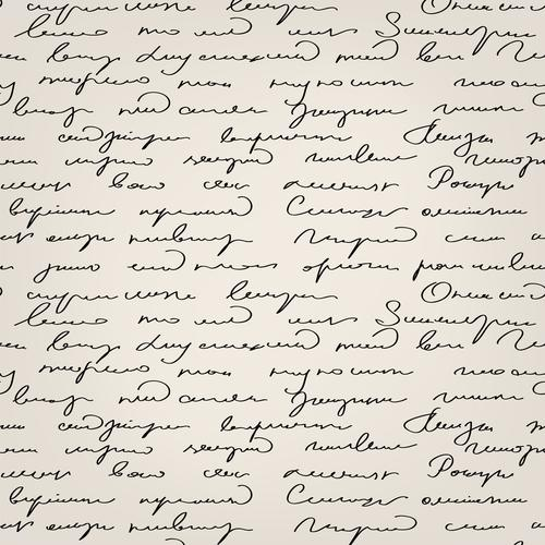 Cursive Handwriting Its Way Out Will Affect Our Ability Read 262999 on Capital T Cursive