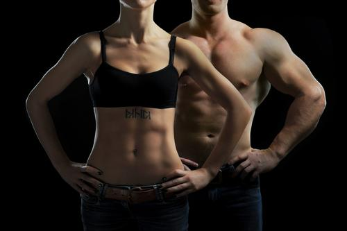 nudity-average-man-and-woman