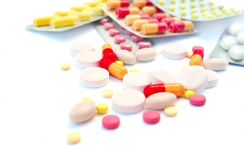medications that cause erections