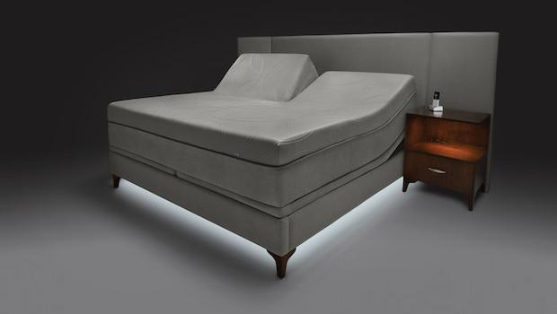 bed the house attractive brilliant regard pretty king regarding in comfort select to number mattress sleep comforter with awesome storage how small space size