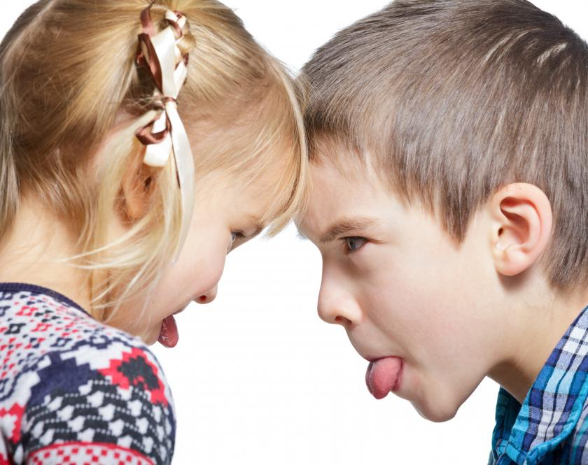 Birth Order May Affect Later Adult Health