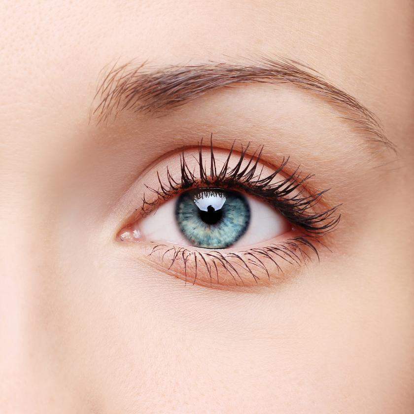 Smartphone Application Promises Better Specialty Eye Care