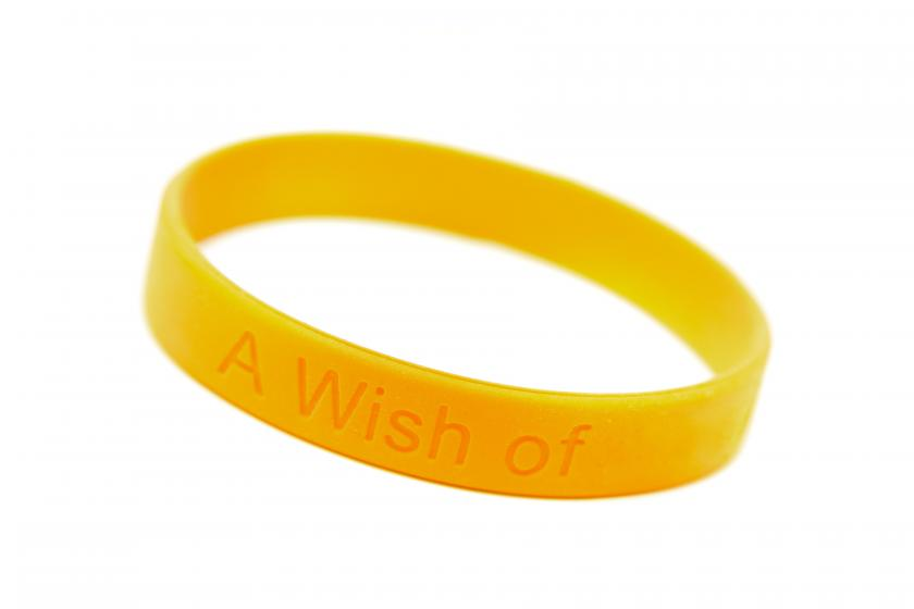 Silicone Wristbands Reveal Environmental Toxin Exposure