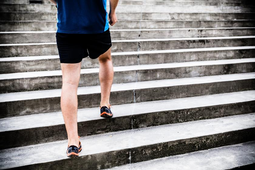 Is The 20-Second Workout For Real?