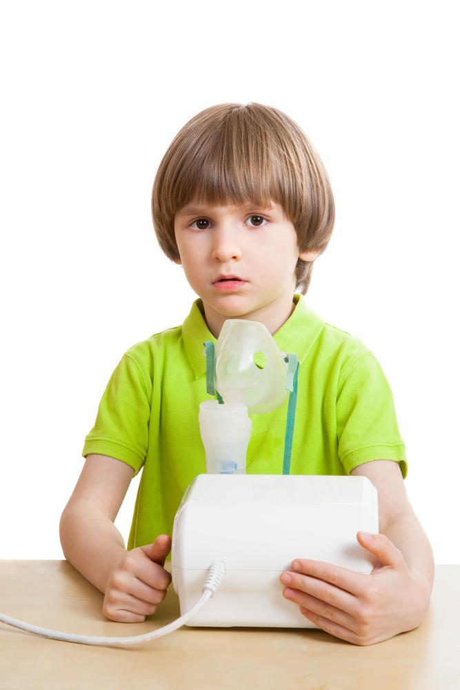 Pediatric Medical Devices