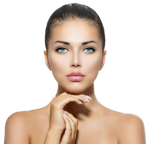 Ways To Look Younger 7 Everyday Anti Aging Habits For Healthy Skin