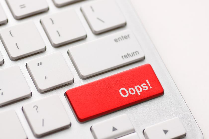 The Autocorrect Brain: Scientists Discover The Exact Cognitive ...