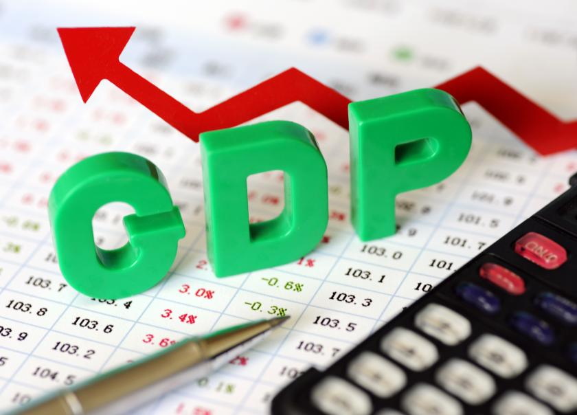 Experts Want To Overhaul How We Measure GDP