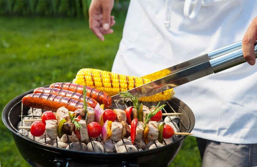 memorial day weekend 2014 4 foods to avoid at this year s bbq