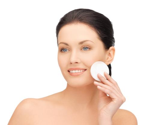 Natural Cheap Ways To Remove Wrinkles Under Eyes