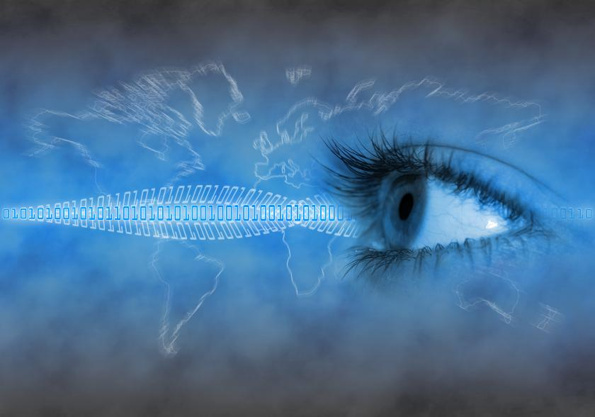 Artificial Vision May Soon Cure Some Forms Of Blindness