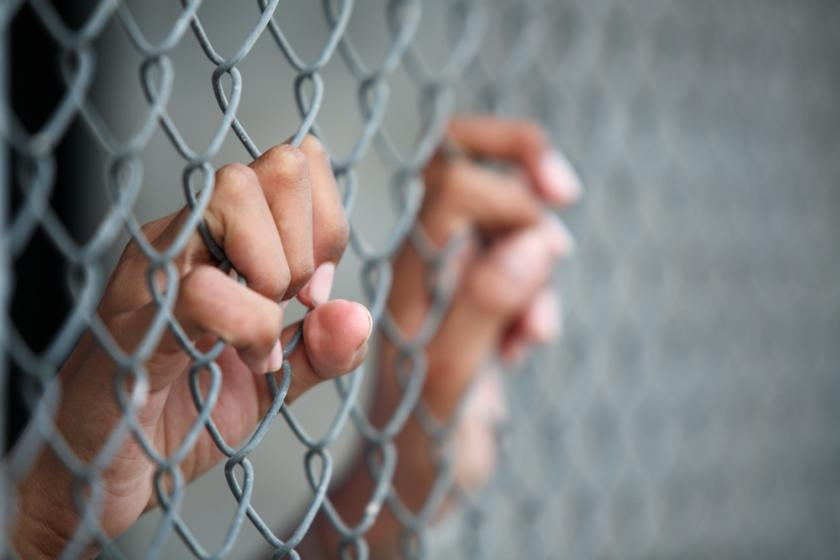 Suicides Up In LA Jails; Mentally ill need more support