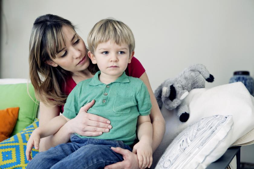 Children With Type 1 Diabetes Have Abnormal Gut Bacteria