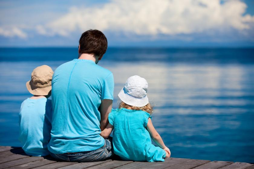 Father's Day Quotes To Inspire The Card Writers And Gift Givers