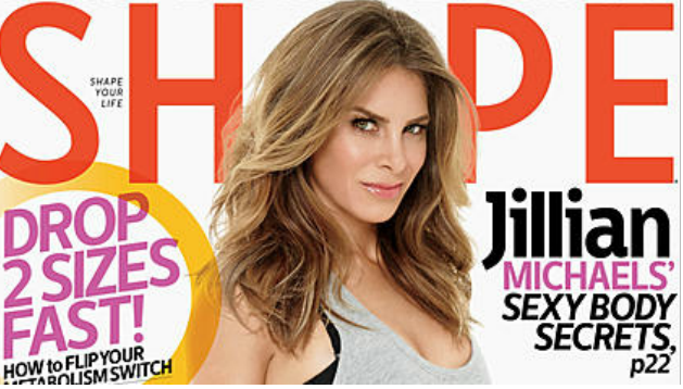 jillian-michaels-nude-immages