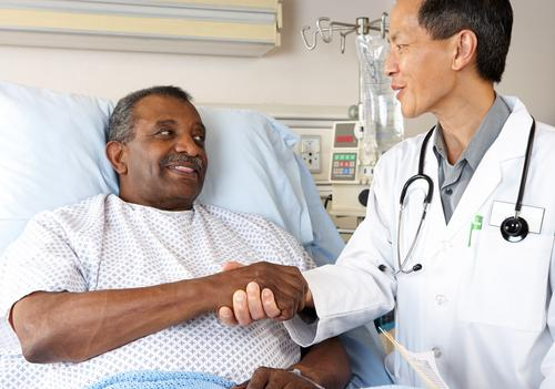 Higher Death Rate For African Americans With Colon Cancer Explained By Scientists