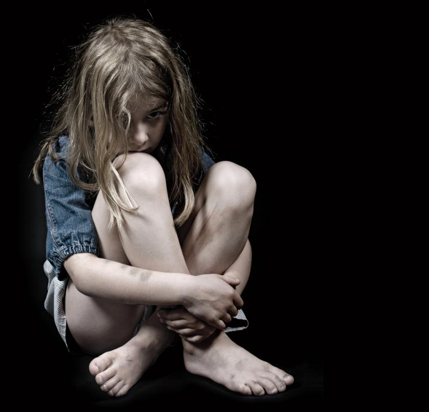 Children Rescued From Sex Trafficking Across The Country