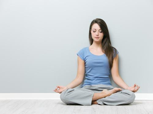 Yoga And Exericse Can Lower Anxiety Levels For Those With Social Disorders