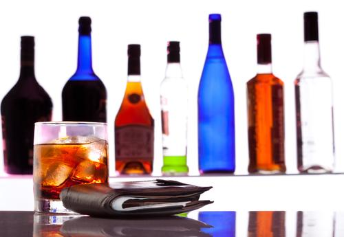 Heavy Drinkers May Be Turned By Higher Prices