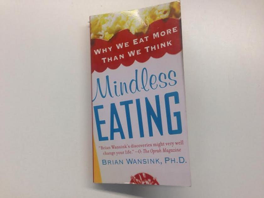 mindless-eating-book