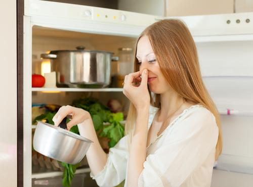 You Are What You Eat: 6 Smelly Foods That Are Actually Giving You