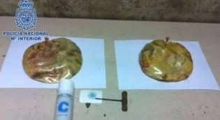 How Did A Venezuelan Woman Smuggle 4 Pounds Of Coke In Her Breast Implants?