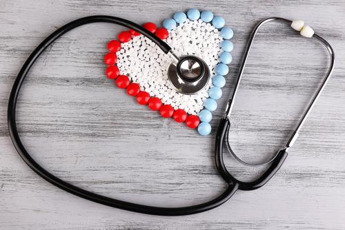 Heart Attack And Stroke Risk Cut By 30% Thanks To Drug