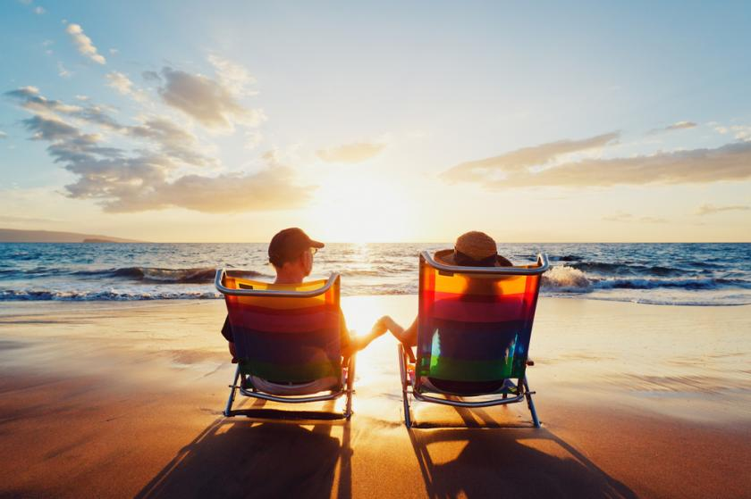 Image result for happiness beach
