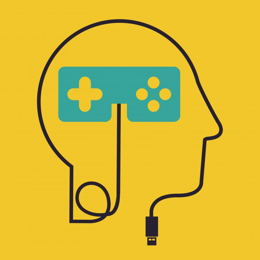 lumosity\u0027 may not be the best of brain games; the holes in theirbrain games