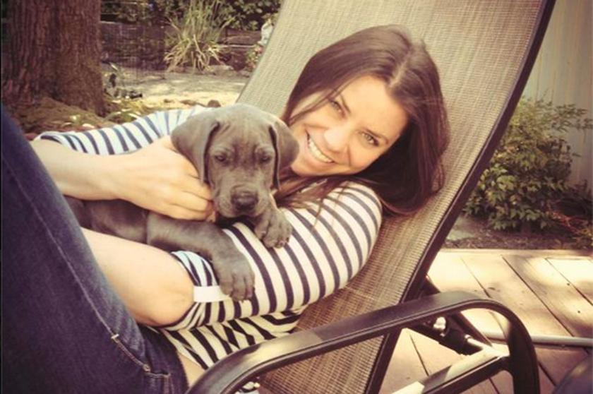 brittany maynard suicide
