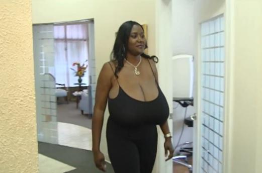 African black women sex videos-4140