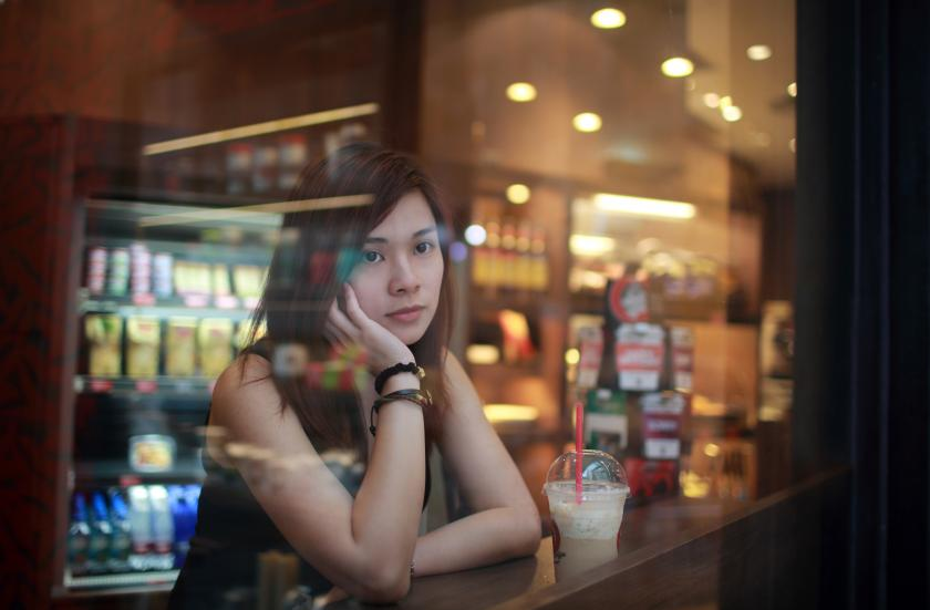Teens Experience Depressive With Fructose