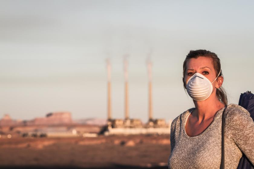 Air Pollutants During Pregnancy Can >> Air Pollution And Autism Moms Exposure To Fine Particulate Matter