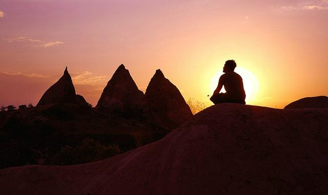 How To Meditate, Practically