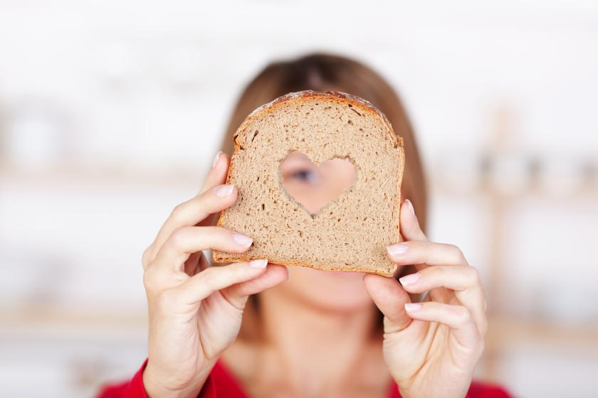 Life-Lasting Benefits From Whole Grains