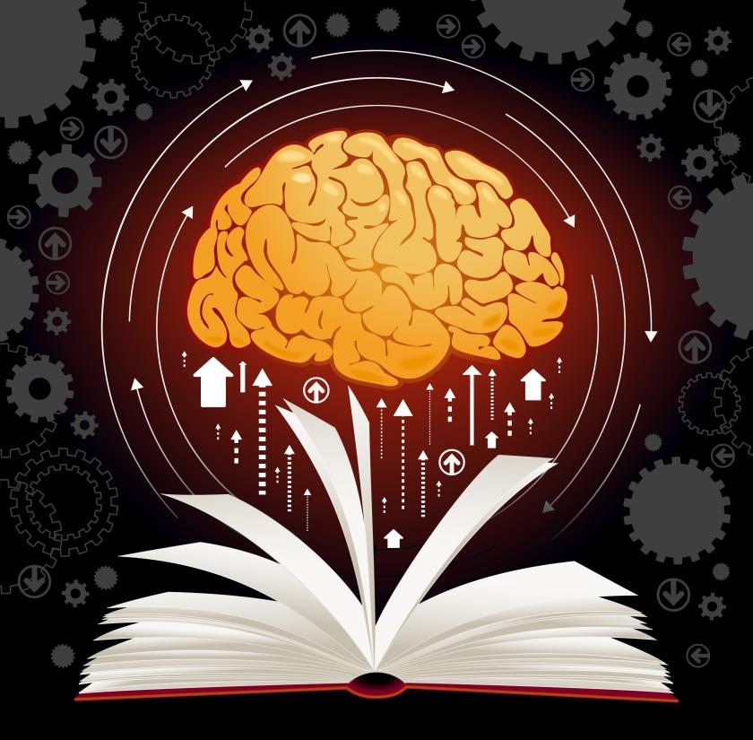 The Science of Speed Reading